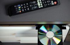 Reasons On Why Blu-Ray Player Couldn't Play Your Discs