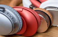Simple Steps For Buying Good Headphones