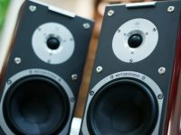 How To Fix Crackling Speakers At Home