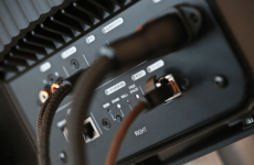 What Is the Difference Between an ADC and a DAC?